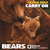Carry On (from DisneyNature