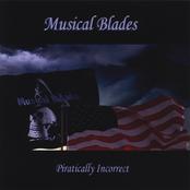 Musical Blades: Piratically Incorrect