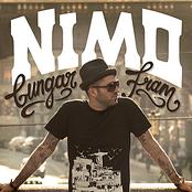 Gungar fram (feat. Näääk & Kaliffa)