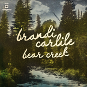Brandi Carlile: Bear Creek