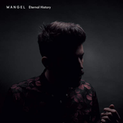 Eternal History - EP