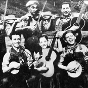 al hopkins and his buckle busters