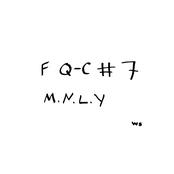 F Q-C #7