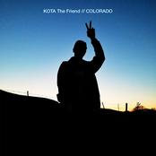 KOTA The Friend: Colorado