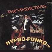 Hypno-Punko