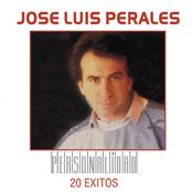 Jose Luis Perales: Personalidad