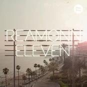Eleven - CD1