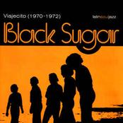 Viajecito (1970 - 1972)