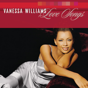 Vanessa Williams: Love Songs