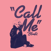 Call Me (Digital EP)