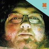 XLR8R Podcast