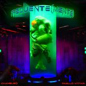 frequente(mente) [feat. Pabllo Vittar] - Single