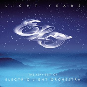 Light Years: The Very Best Of
