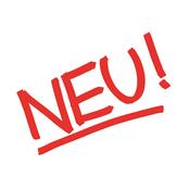 Hallogallo by Neu!