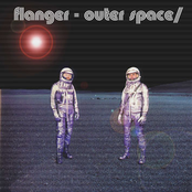 Outer Space / Inner Space