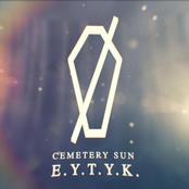 E.Y.T.Y.K.