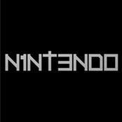 N1NTENDO