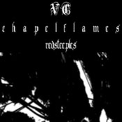 Chapelflames (Red Steeples) (Demo)