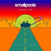 Passenger Side (Grizfolk Remix)