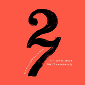 Bette Smith: 27: The Most Perfect Album