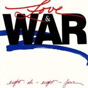 8084: Love & War