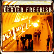 The Other Side (The Best of Dexter Freebish)