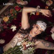 ACHILLE LAURO - Marilù