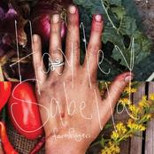 Hayley Sabella: Farm Fingers