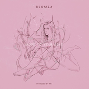 Move to Your Beat (feat. Njomza)