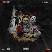 Since When (feat. 21 Savage) - Single