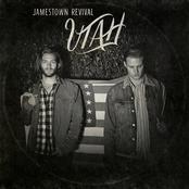 Jamestown Revival: Utah