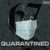 Quarantined