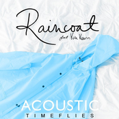 Raincoat (Acoustic)