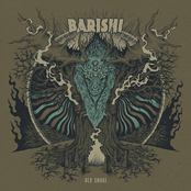 Barishi: Old Smoke