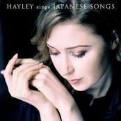 Hayley Sings Japanese Songs