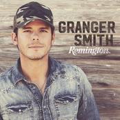 Granger Smith: Remington