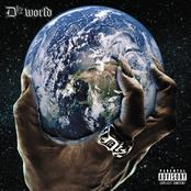 D-12 World (Explicit Version)