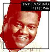 Whole Lotta Loving by Fats Domino