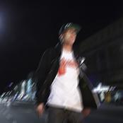 Miejski Sound (City Remix)