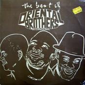 oriental brothers international