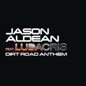 Dirt Road Anthem (Remix) [feat. Ludacris] - Single