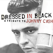 Chuck Mead: Dressed in Black: A Tribute to Johnny Cash