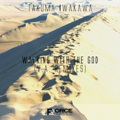 Walking With the GOD