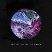 Imagination Creates Reality
