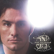 Joe Nichols: Old Things New