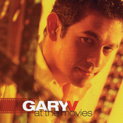 Gary Valenciano: At The Movies