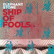 Elephant Stone: Ship of Fools