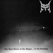 The Last Circle of the Abyss... to the Coming