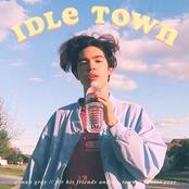 Idle Town - Single
