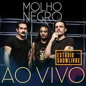 Molho Negro: Ao Vivo no Estúdio Showlivre